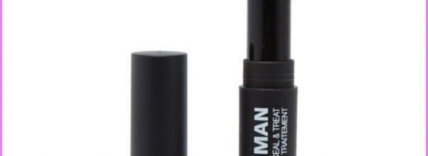 Concealment makeup materials_0.jpg