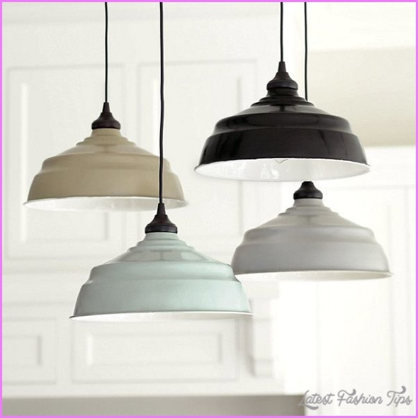Attractive Black Hanging Lights Black Hanging Lamp 03 Cgaxis 3d ...