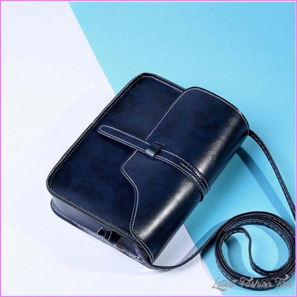 cross-body-purse-daily-clutch-bag-ladies-shoulder-bag-messenger-handbag-ladies-bag-evening-party-clutch-handbag-blue-trending-in-canada.jpg