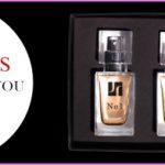 custom-business-fragrance-samples-en.jpg