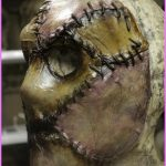 custom-skin-mask.jpg