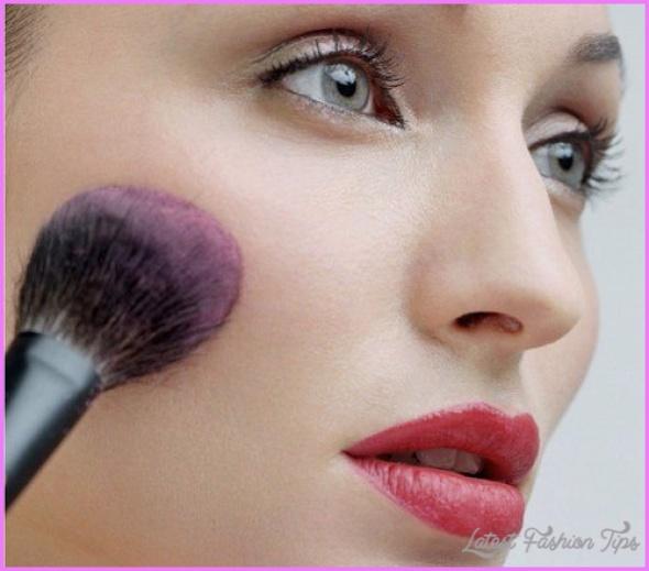 daytime-makeup-494x434.jpg