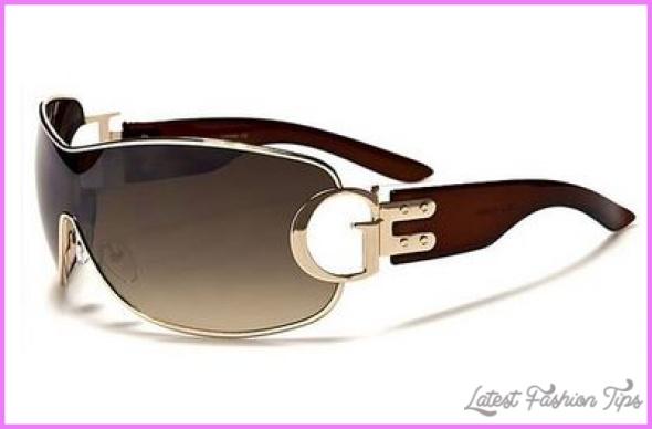 DG-Eyewear-High-Fashion-Womens-Designer-Sunglasses-Gafas-De-Sol.jpg