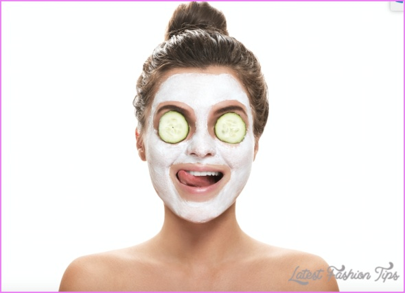 DIY-Face-Masks-010617.jpg