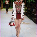 DolceGabbana_womens_fashion_show_SS17-1-copy-620x930.jpg