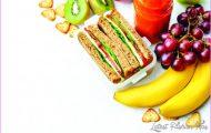 EAT HEALTHY_1.jpg