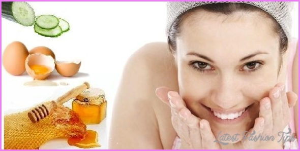 Egg-White-Face-Mask-with-Honey-for-Irritated-Skin.jpg