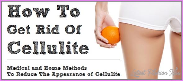 eliminate-cellulite.png?x64499