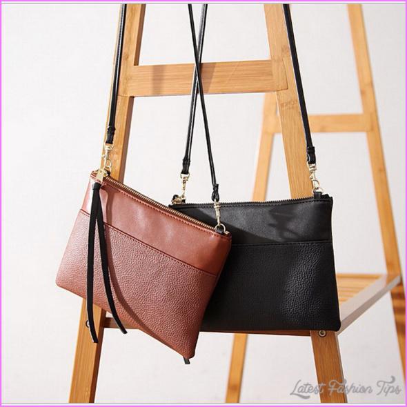 envelope-shape-leather-purse-daily-clutch-bag-ladies-shoulder-bag-messenger-handbag-crossbody-ladies-bag-evening-party-clutch-trending-in-canada-1.jpg
