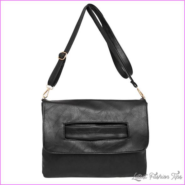 envelope-shape-leather-purse-daily-clutch-bag-ladies-shoulder-bag-messenger-handbag-crossbody-unique-ladies-bag-evening-party-clutch-handbag-trending-in-canada-1.jpg
