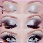 eye-makeup-styles.jpg