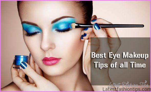 eye-makeup-tips.jpg