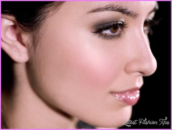 Eye-Makeup-Tricks-For-Smoky-Eyes.jpg