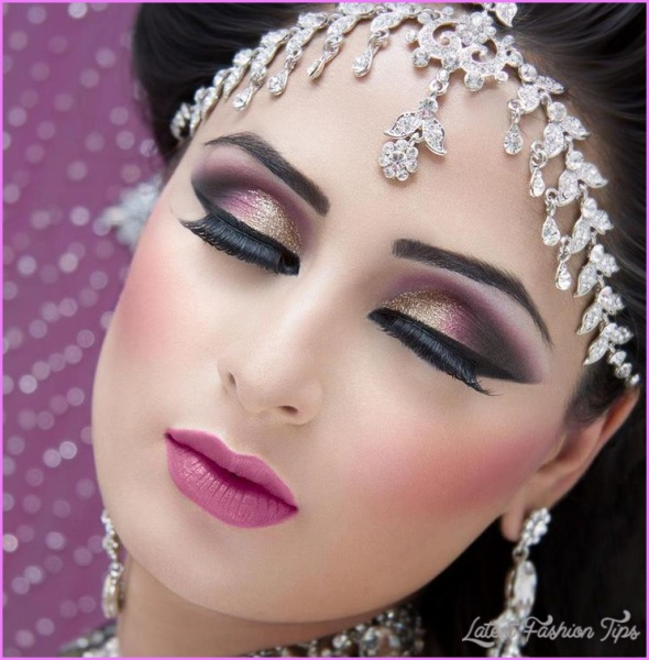 Eye-shadows-eye-makeup-Beautiful-Asian-Indian-Party-Makeup-Step-By-Step-Tutorial-Tips-Ideas-2.jpg