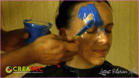 face-molding.jpg
