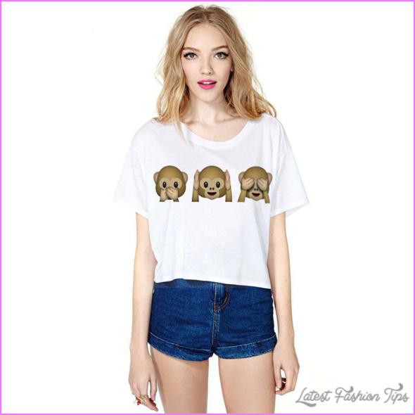 Fashion-3d-Print-Summer-Style-Cute-Emoji-Shirt-Clothes-For-Women-T-shirts-Crops-Tops-Cotton.jpg