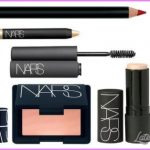 Favim.com-cosmetics-make-up-makeup-nars-nars-cosmetics-163053.jpg