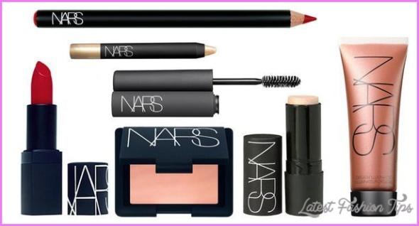 Favim.com-cosmetics-make-up-makeup-nars-nars-cosmetics-163053.jpg
