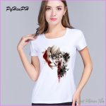 Female 3D t-shirt styles_1.jpg