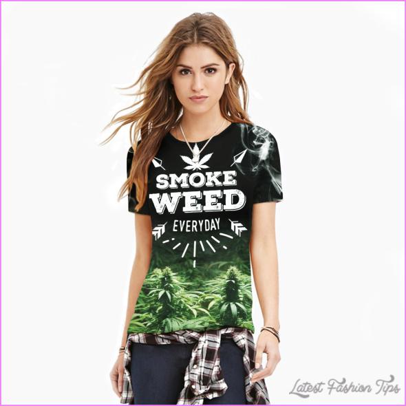 Female 3D t-shirt styles_2.jpg