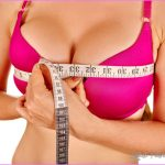 Female-Athletes-Consider-Breast-Augmentation.jpg