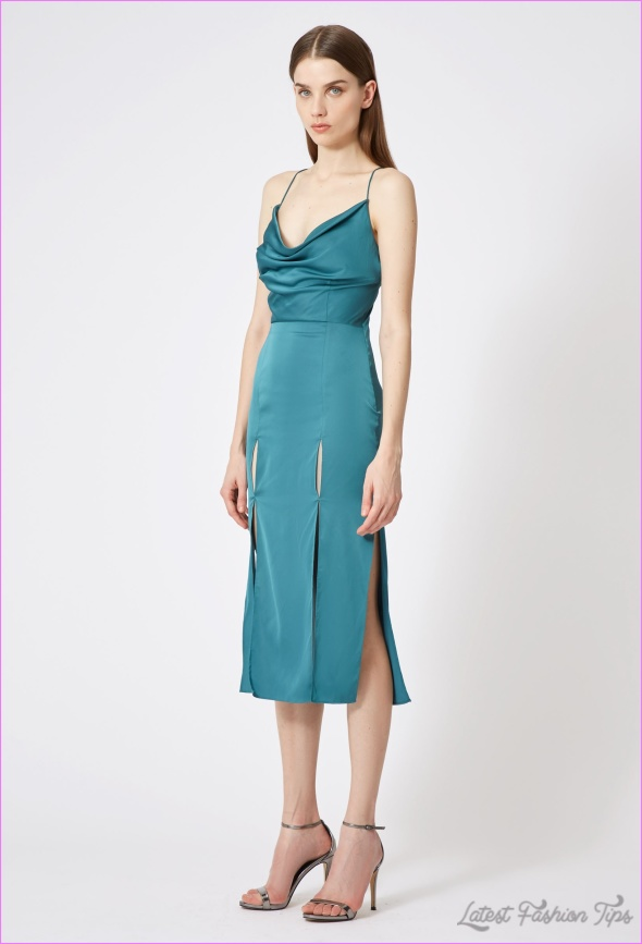 finley_dress_teal_0448.jpg