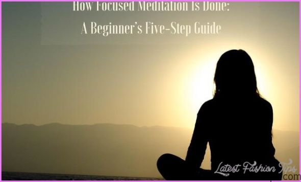Focused-Meditation-Banner.jpg?resize=627%2C376&ssl=1