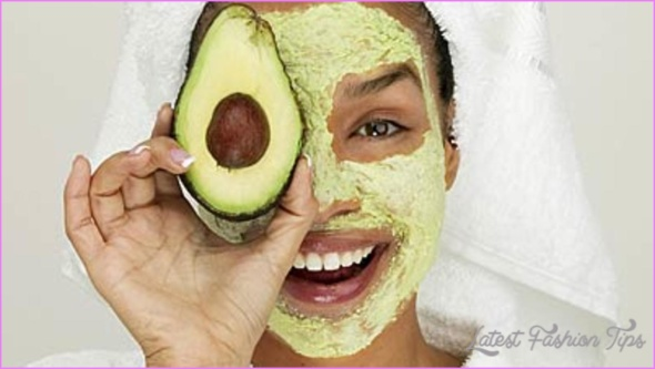 food-facial-mask-400x400.jpg?itok=eWJ6yqLO
