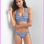 halter-bikini-top-ikat-blue.jpg