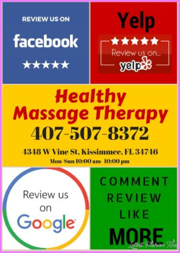 healthy-massage-therapy.jpg