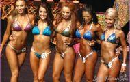 Here are the Bikini Diets_0.jpg