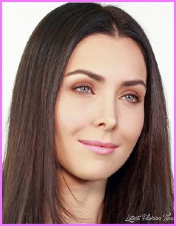 hhblife-easy-daytime-makeup-233x300.jpg