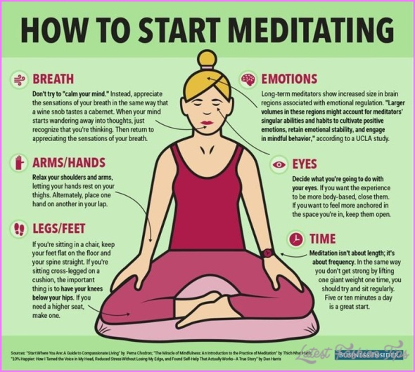 How is meditation done?_0.jpg