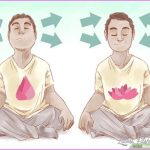 How is meditation done?_1.jpg