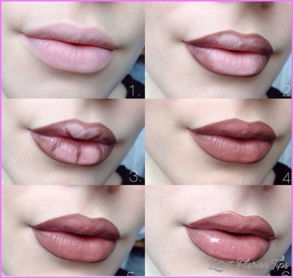 How to Apply Lipstick?_0.jpg
