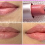 How to Apply Lipstick?_12.jpg