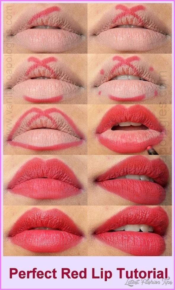 How to Apply Lipstick?_2.jpg