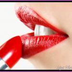 How to Apply Lipstick?_3.jpg