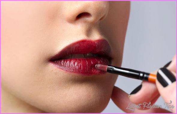 How to Apply Lipstick?_4.jpg