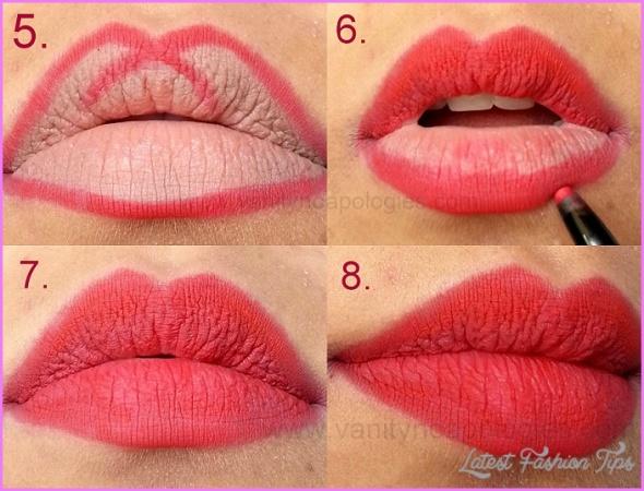 How to Apply Lipstick?_7.jpg