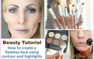 How-to-create-a-flawless-face-using-contour-and-highlights-jenny-at-dapperhouse-blog-beauty-ad-1024x672.jpg