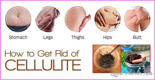 How-to-Get-Rid-of-Cellulite-620x320.jpg