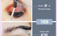 how-to-reshape-brows-best-makeup-tutorials.jpg