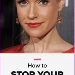 how-to-stop-your-foundation-oxidizing.jpg