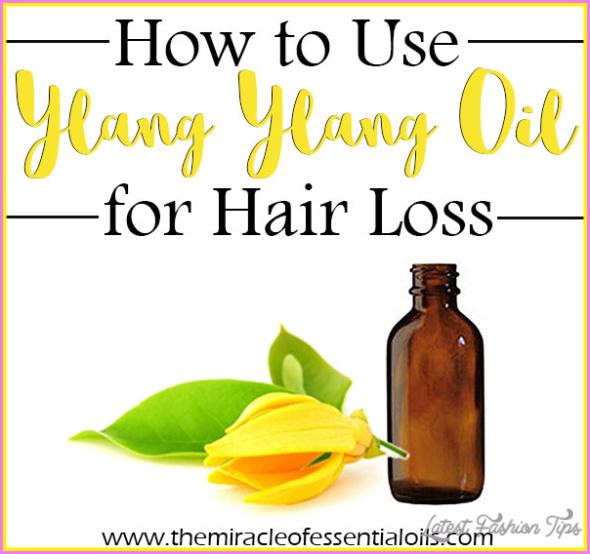 how-to-use-ylang-ylang-oil-for-hair-loss.jpg