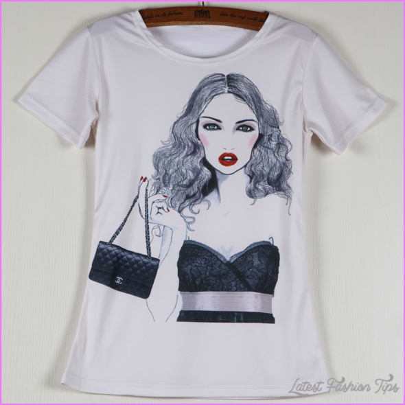 In-Vogue-Girl-Illustration-3d-Woman-T-Shirts-Round-Neck-Short-Sleeve-Fashion-Female-t-shirt.jpg