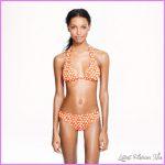J-Crew-blurred-floral-angle-halter-top-bikini-photoshop-model.jpeg