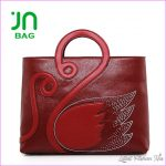 JIANUO-Daily-use-ladies-bags-and-purse.jpg