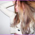 Know-4-tips-to-get-the-best-of-painted-hair-2_large.jpg?v=1485289698
