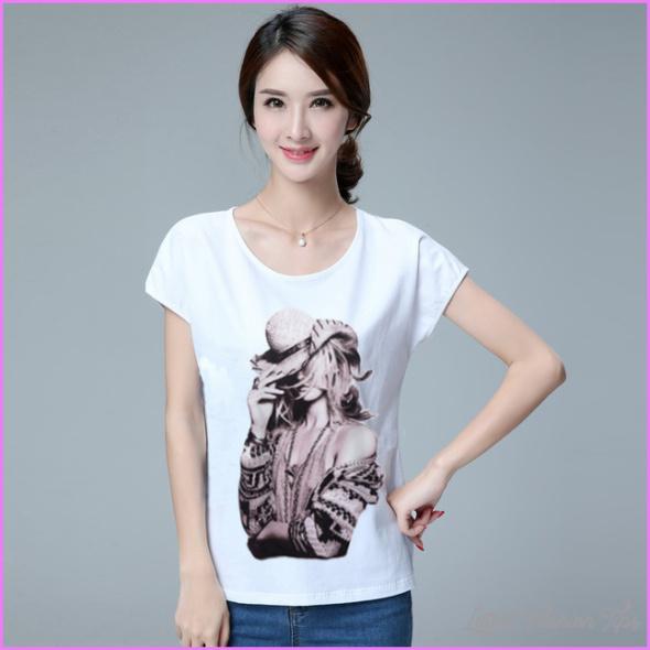 Korean-Style-Summer-Casual-Female-T-Shirt-female-3D-print-Women-Loose-White-Top-Tees-Batwing.jpg_640x640.jpg